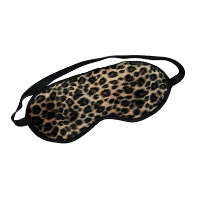 Beauty Eye Mask