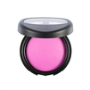 Flirty Pink Eyeshadow