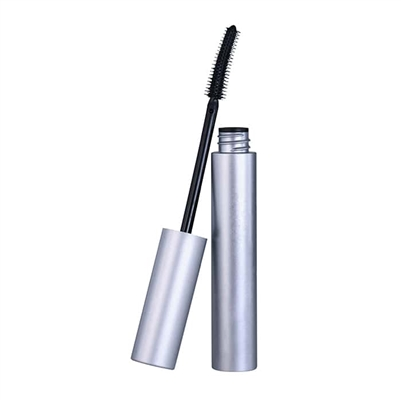 Luxurious Night Mascara