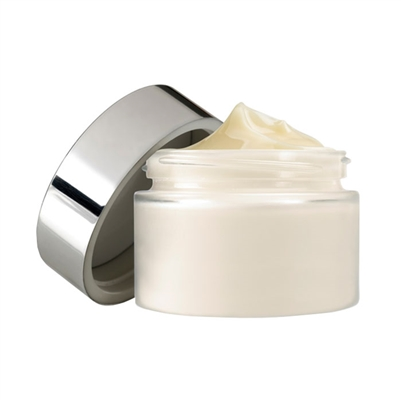 Moisturizer Face Cream
